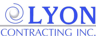 Lyon Contracting, Inc.
